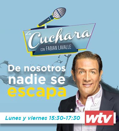 CUCHARA_PROGRAMA