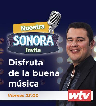 SONORA_PROGRAMA