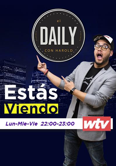 daily_destacada